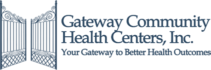 Gateway Community Health Centers, Inc