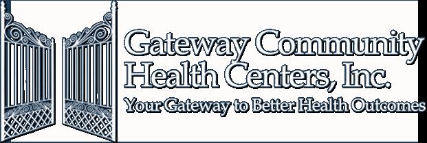 Gateway Community Health Centers, Inc